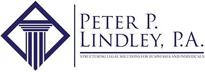 Peter-P-Lindley-P-A