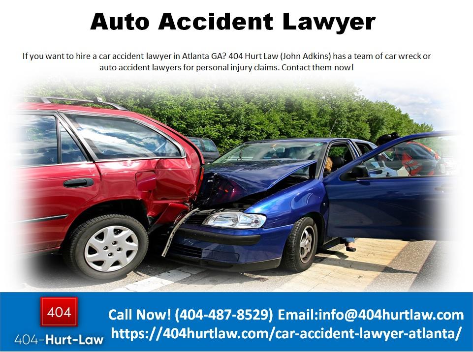 Auto-Accident-Lawyer-in-Atlanta-404-Hurt-Law-2