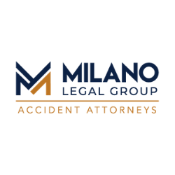 Milano-Legal-Group-LOGO