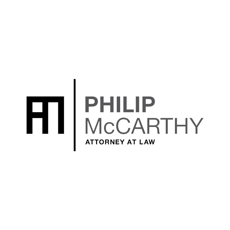 Law-Office-of-Philip-McCarthy