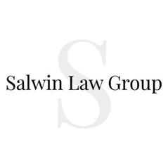Salwin-Logo
