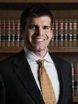 lawyer_stewart_salwin_4180729_1583446580-1