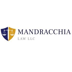 mmattorneyspa-logo
