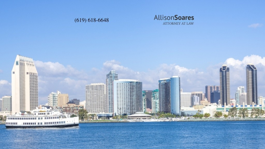 Allison-Soares-Attorney-at-Law-Cover-Page