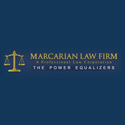 Marcarian-Law-Firm-LOGO