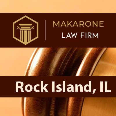 Mk-Rock-Island