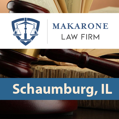 Mk-Schumburg