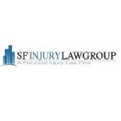 SF-Injury-Law-Group-Logo
