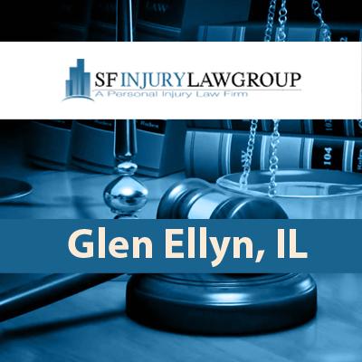 SF-Glen-Ellyn