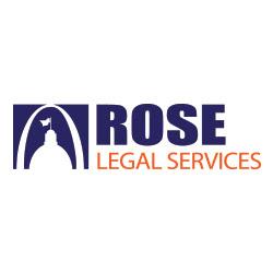 Rose-Legal-Services-LLC-Logo