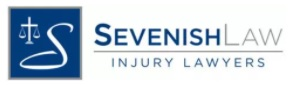 Indianapolis-Personal-Injury-Lawyer