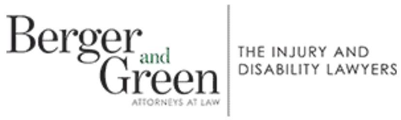 PENNSYLVANIA-INJURY-AND-DISABILITY-LAWYERS