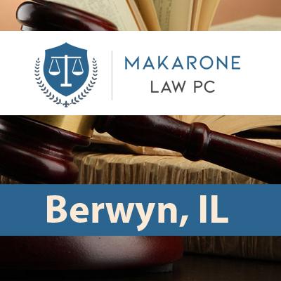 Mk-Berwyn