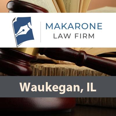 Mk-Waukegan