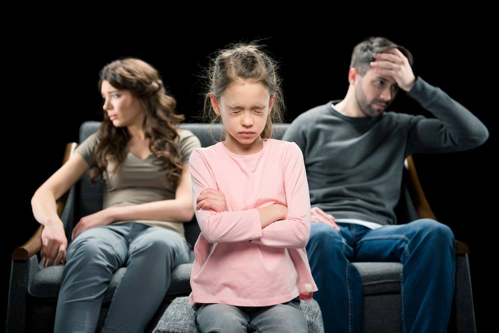 Child-Custody-Lawyer-Angleton