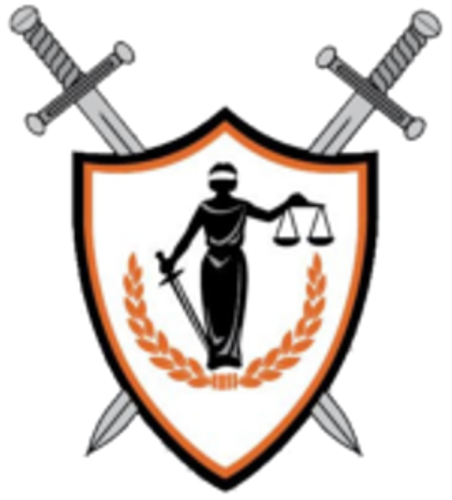 original-logo300