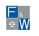 Front-logo2