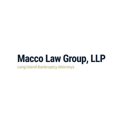 Macco-1-6