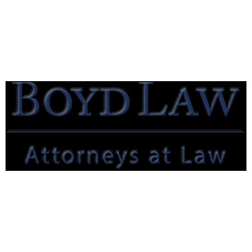 boyd-logo-2