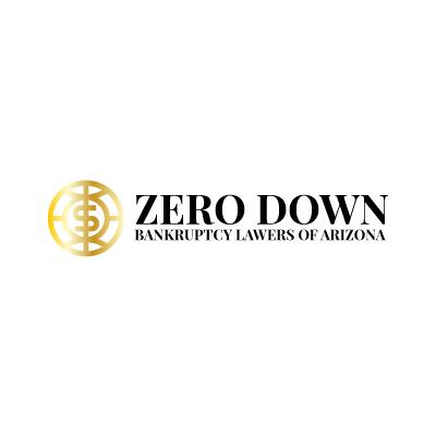 arizona-zero-down-bankruptcy