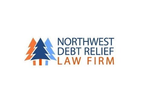 nwdrlf-logo552