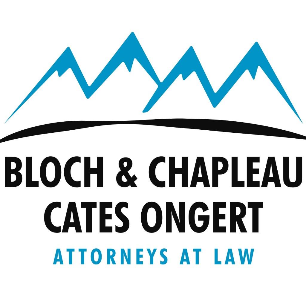 bloch-chapleau-logo-1