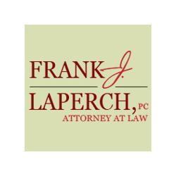 frank-j-laperch-logo-2