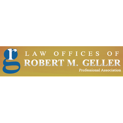 law-offices-of-robert-m-geller-pa-logo
