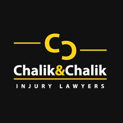 Chalik-Chalik-Injury-Attorneys
