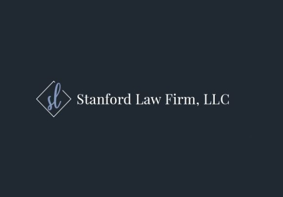 Stanford-Law-Firm-LLC