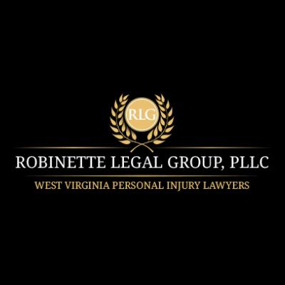 Robinette-Logo