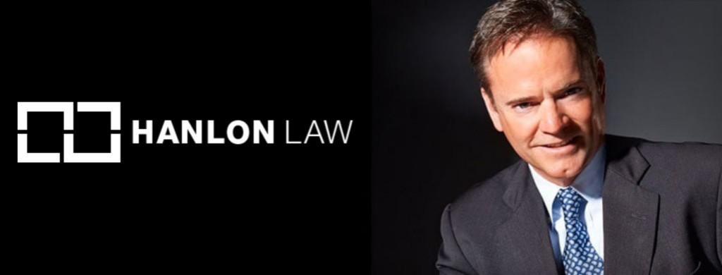 Criminal-justice-attorney
