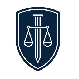Carlson-Meissner-Logo111