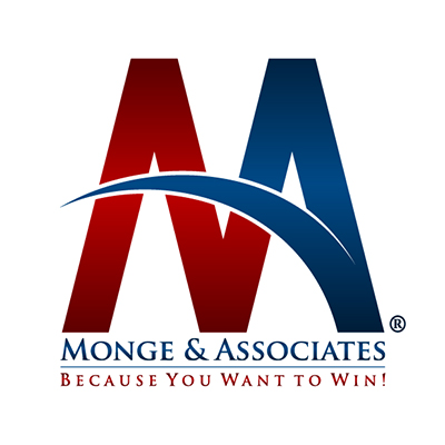 Monge-Associates