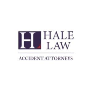 2979319-Hale-Law-P.A.-Niche-Citation