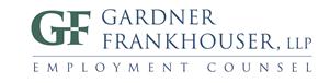 GardnerFrankhouser-LLP-Whistleblower-Attorney-Pennsylvania-1