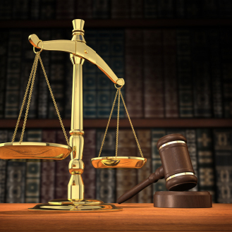 LegalServices2-Copy