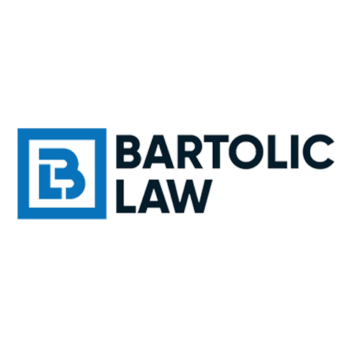Michaelbartolic-Logo-new