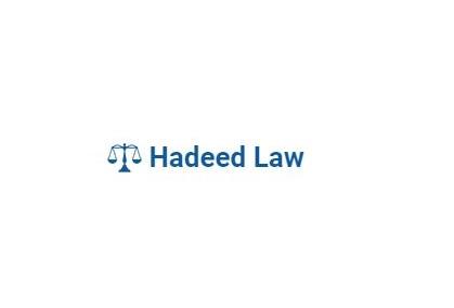Hadeed-Law