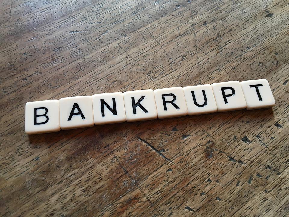 North-Charleston-South-Carolina-Bankruptcy-Lawyers