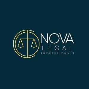 novalegalprofessionals-logo