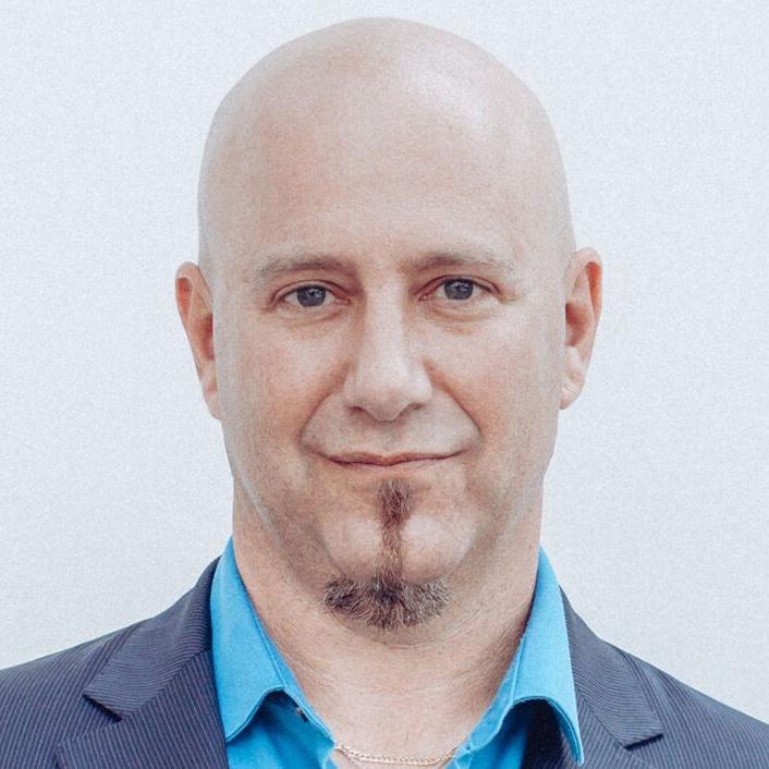 Jeffrey-Klein