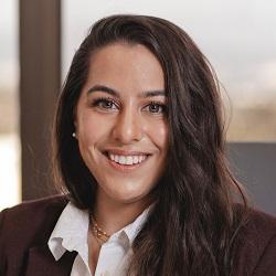 Sara-ehsani-nia