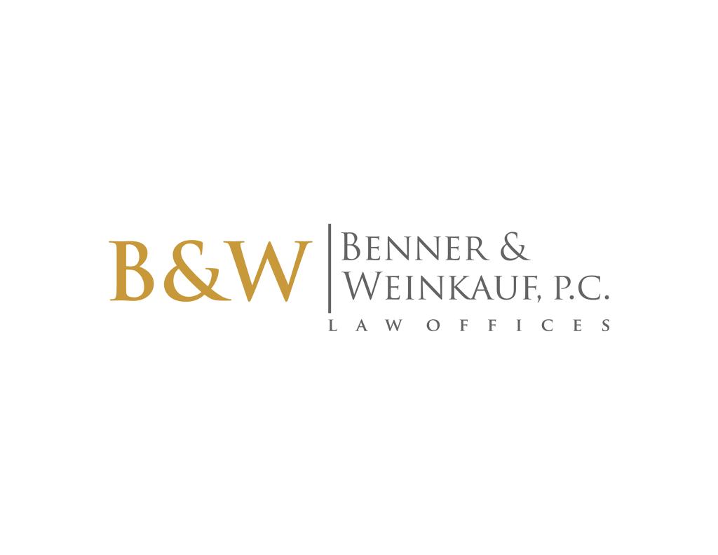 Benner-Weinkauf-PC-Massachusetts-Bankruptcy-Attorney