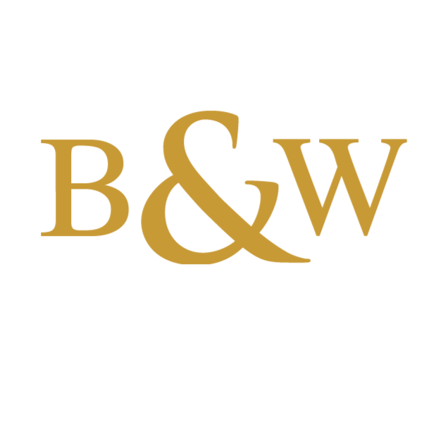 Benner-Weinkauf-PC-Massachusetts-Bankruptcy-Lawyer