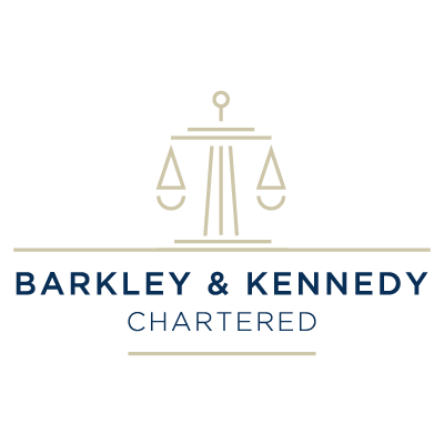 Barkley-Kennedy-Chartered-1