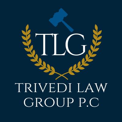 Trivedi-Law-Group-P.C.-2