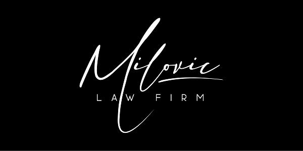 The-Milovic-Law-Firm-LOGO