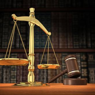LegalServices2
