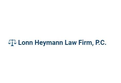 Lonn-Heymann-Law-Firm-P.C